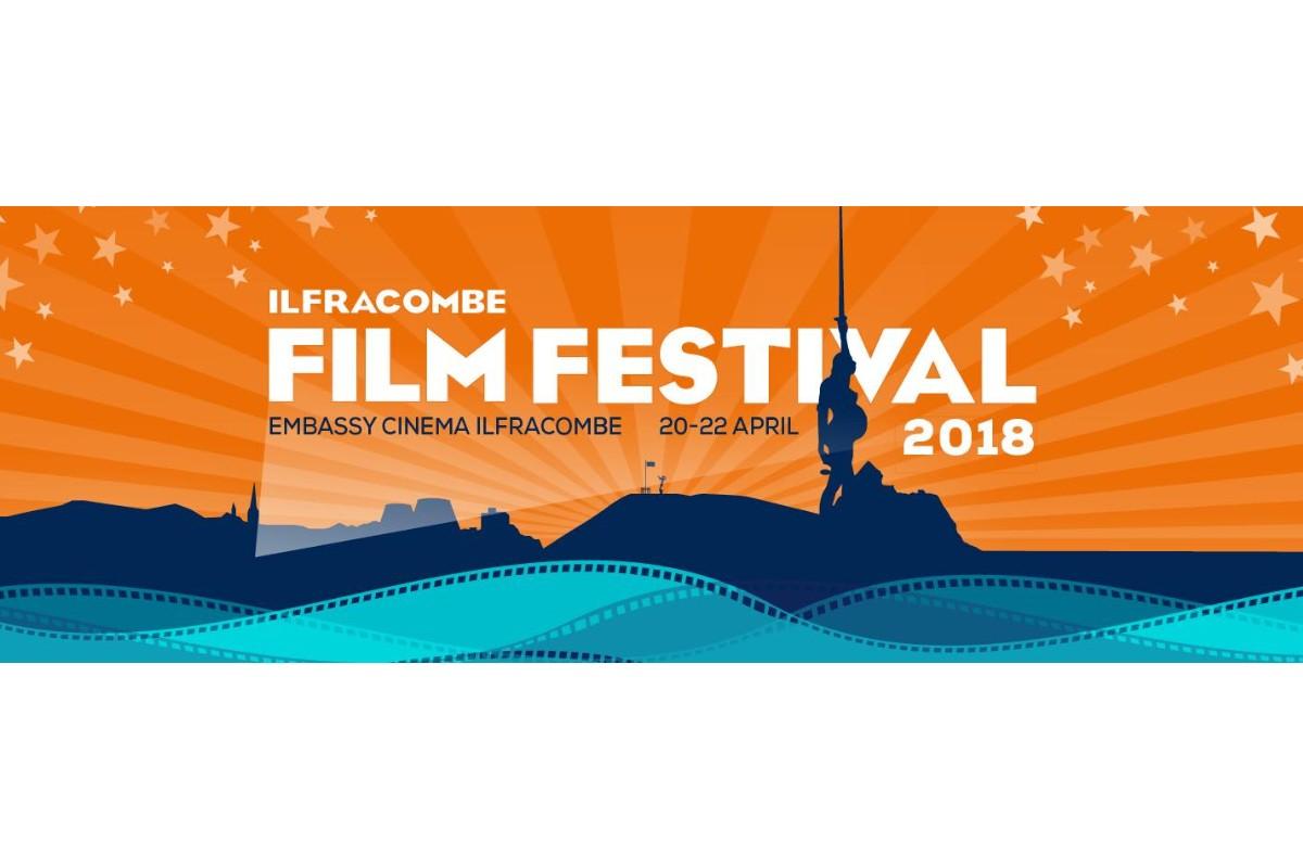 ilfracombe cinema orange wednesday