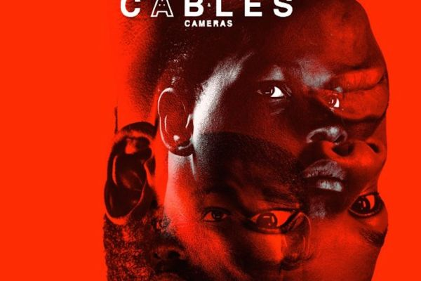 Cables & Cameras