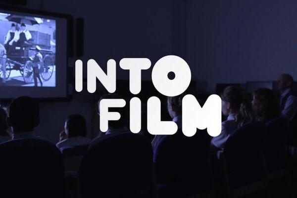 https://www.intofilm.org/