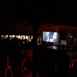 Stroud Film Festival